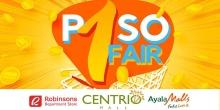 Centrio piso Fair