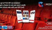gMovies featured
