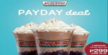 KK Coffee Jelly Payday Deal featured