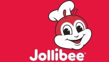 Jollibee cover