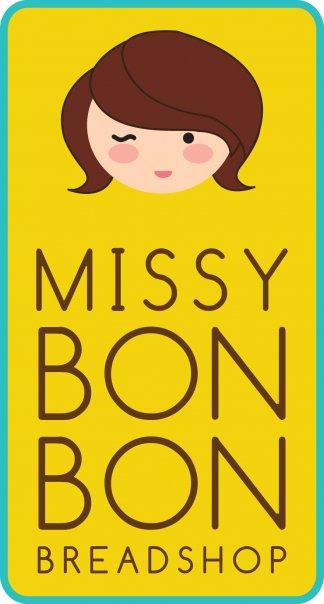 missyBonbon
