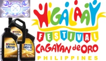 jun and jay higalaay promo