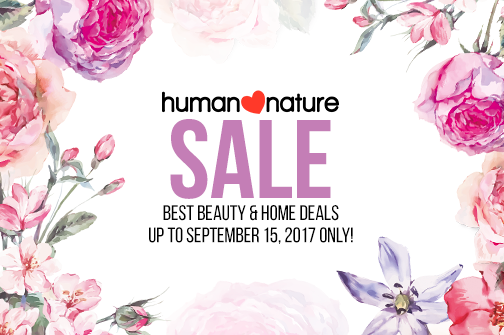 human heart nature sale