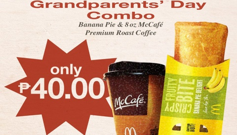 mcdonalds grandparents day featured