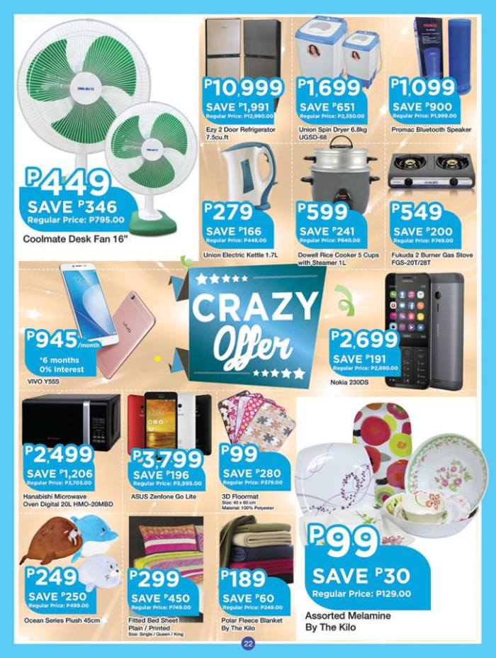 shopwise b19time crazy offer3