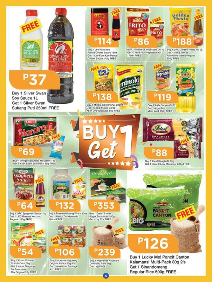 shopwise b19time page4 discounts