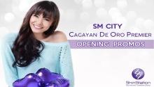 skinstation SM City opening promo featured image