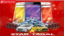 starmobile startagal featured image