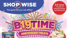 shopwise b19 3rd issue featured image
