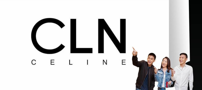 centrio black friday sale at CLN