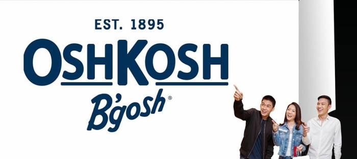 centrio black friday sale at OshKosh Bgosh