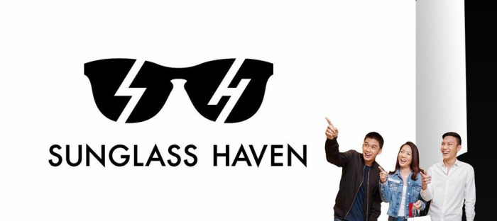 centrio black friday sale at Sunglass Haven