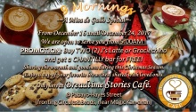 breadtime stories 9 mornings misa de gallo special