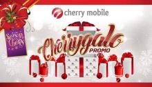 Cherrygalo FI