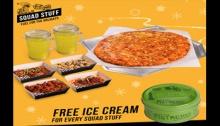 Yellow Can Squad Stuff Free Ice Cream FI