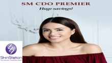 skinstation CDO huge savings FI