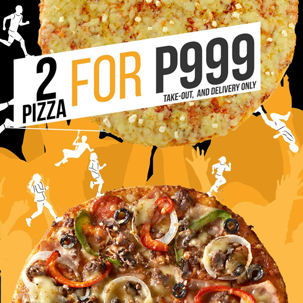 2 for P99