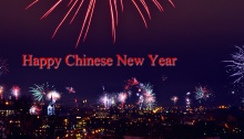 happy chinese new year FI