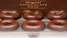 KK Original Chocolate Deal FI