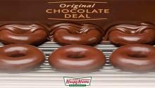 KK Original Chocolate Deal FI