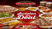 shakeys sweeten the deal compressed