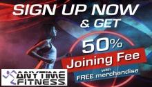 anytime fitness sign up bonus FI2