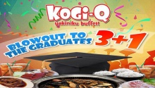 kogi-q graduation blowout FI