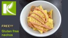 krunch free nachos FI