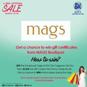 like scan and win mags