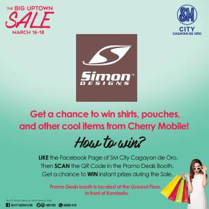 like scan and win simon designs