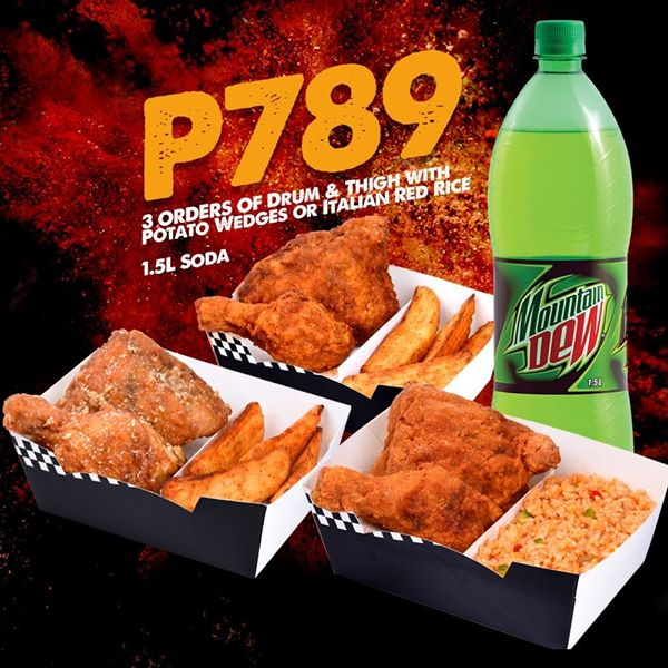 yellowCab boom bundles 789 bundle sq