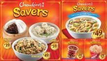 chowking savers coupons2 FI