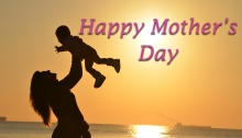 mothers day Promos 2018
