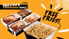 yellow Cab Tuesday Choose-Day FI