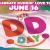15th DDday - FREE Dunkin Donuts FI