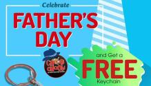 Choobi Choobi Fathers Day FI