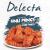 Delecta Restaurant Unli Wings is Back FI