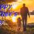 Happy Father's Day FI