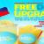 Johnn Lemon Freedom Upgrade FI