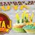 Kuya J Birthday treat FI