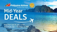 PAL mid-year deals FB cover FI