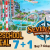 Seven Seas Back2School Deal FI
