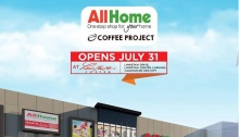 All Home Opening FI
