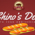 Chinos Deli 4th Year Anniversary Promo FI