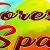 forest Spa Logo FI