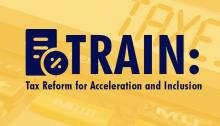 FREE TRAIN Law Seminar for MSMES FI