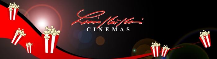 limketkai Cinemas logo