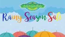 Nailandia Rainy Season sale FI2