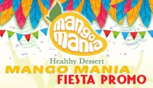 Mango Mania Fiesta Promo FI