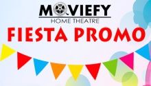 Moviefy Fiesta Promo FI